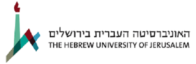 Hebrew-university-1-1.png
